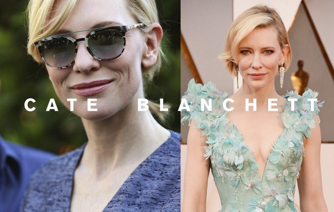 celebrity etnia barcelona glasses Buy Shop