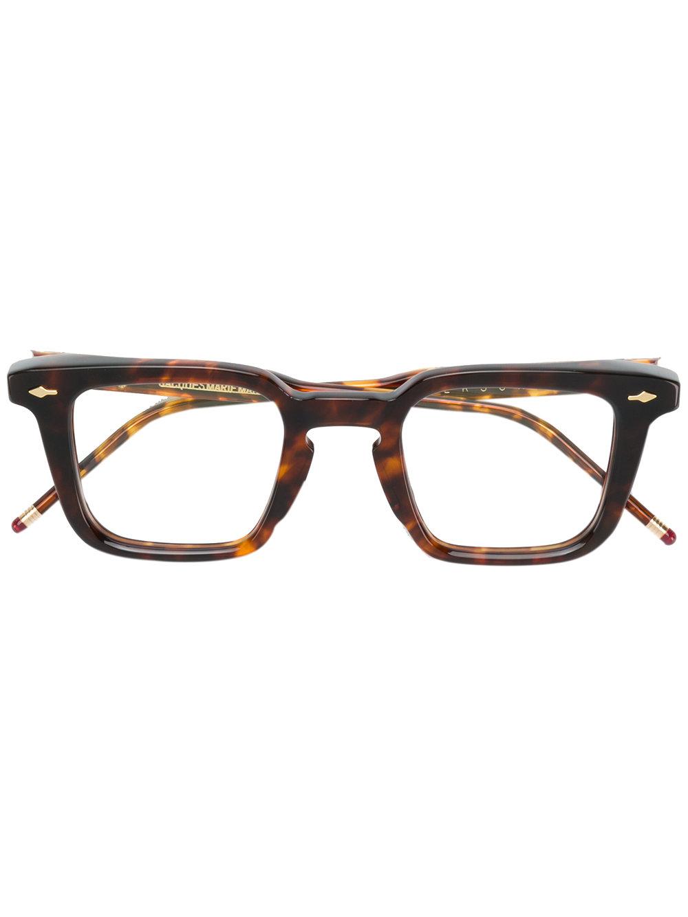 designer eyeglasses online eyeglasses brands list buy optical prescription frames 1 Jacques Marie Mage