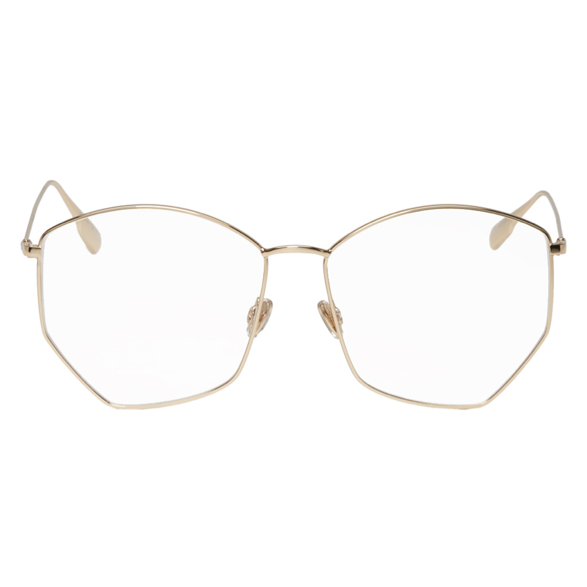 Prescription Glasses Eyewear Eyeglasses Optical Optic Moscot Super Mykita Dior Shop Online Buy