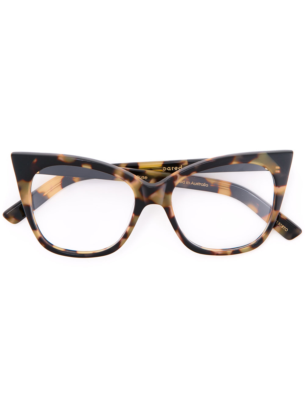 Shopping at We Love Glasses