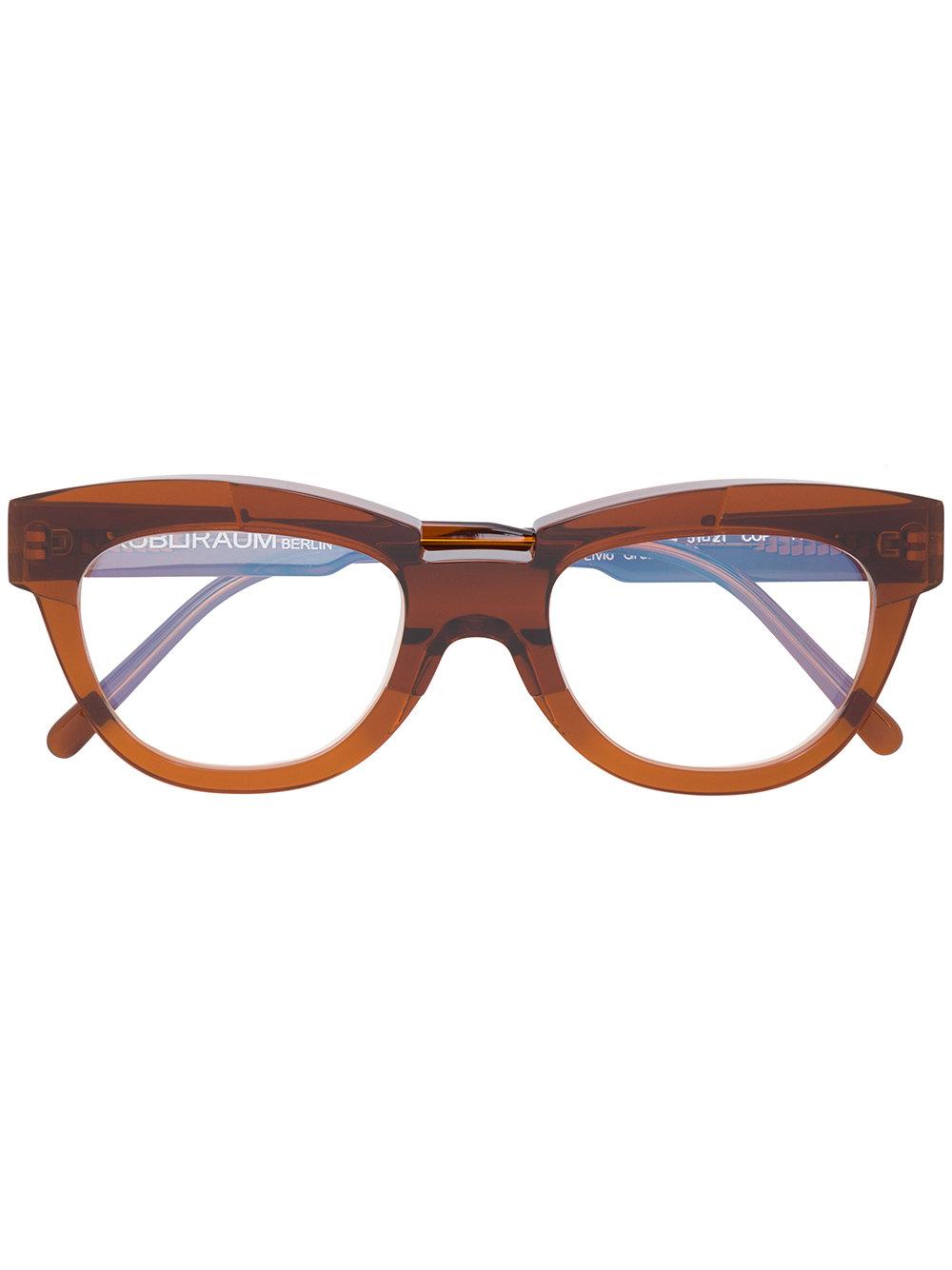 designer eyeglasses online eyeglasses brands list buy optical prescription frames 1 Jacques Marie Mage kuboraum