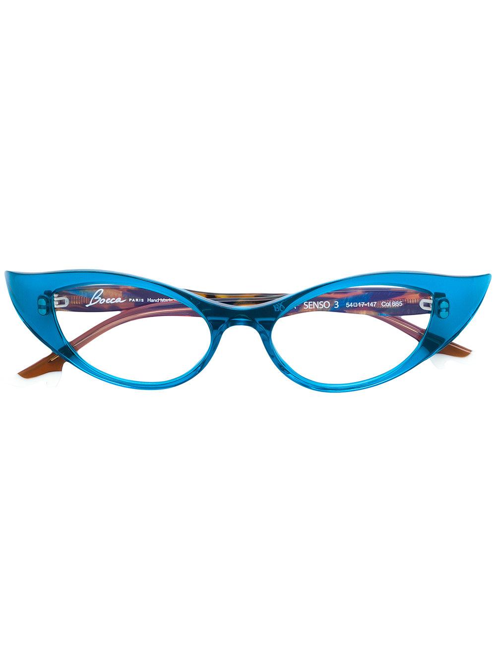 designer eyeglasses online eyeglasses brands list buy optical prescription frames 1 Jacques Marie Mage face a face