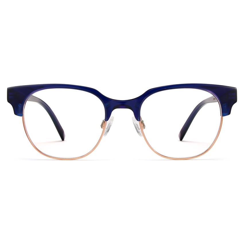 Prescription Glasses Eyewear Eyeglasses Optical Optic Moscot Super Mykita Dior Shop Online Buy Warby Parker
