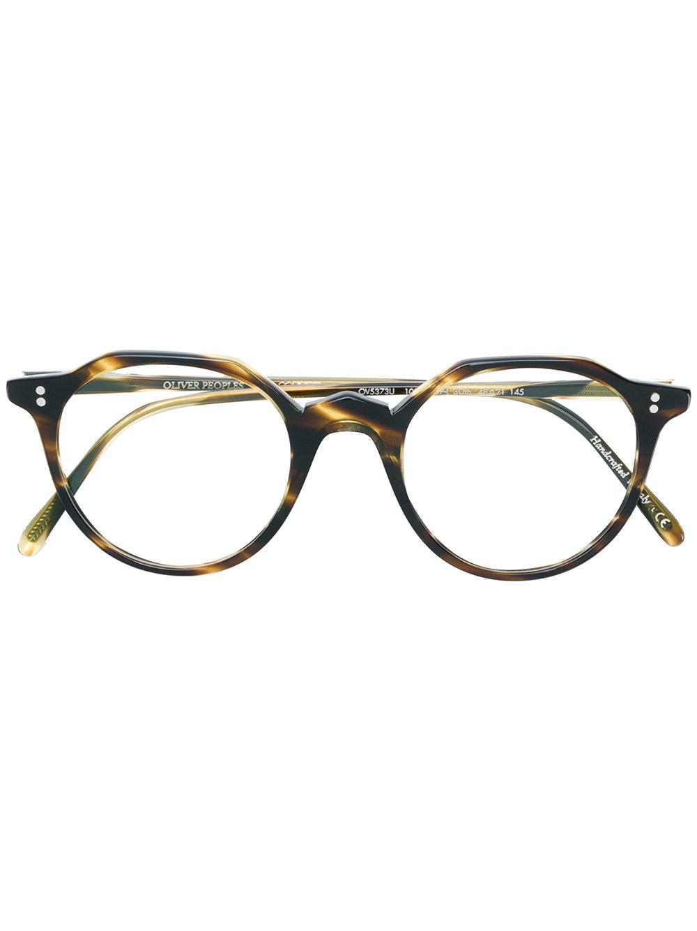 le specs designer eyeglasses online eyeglasses brands list buy optical prescription frames 1 Jacques Marie Mage face a face oliver peoples