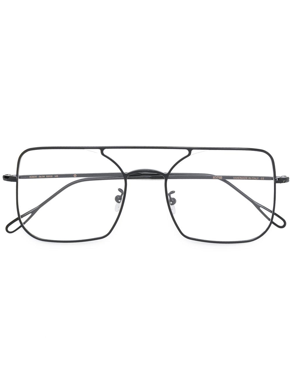 8 kyme le specs designer eyeglasses online eyeglasses brands list buy optical prescription frames 1 Jacques Marie Mage face a face oliver peoples