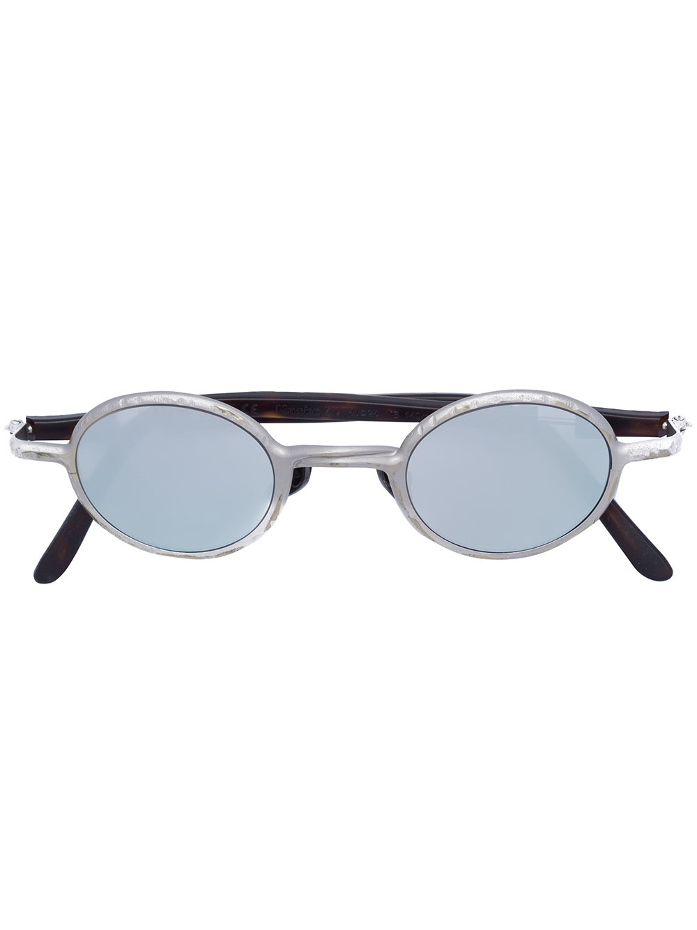 Kuboraum Ambush illesteva ivory baxter narrow sunglasses narrow rectangular sunglasses small sunglasses trend 90s sunglasses where to buy tiny sunglasses tiny 90s sunglasses narrow frame sunglasses tiny sunglasses trend