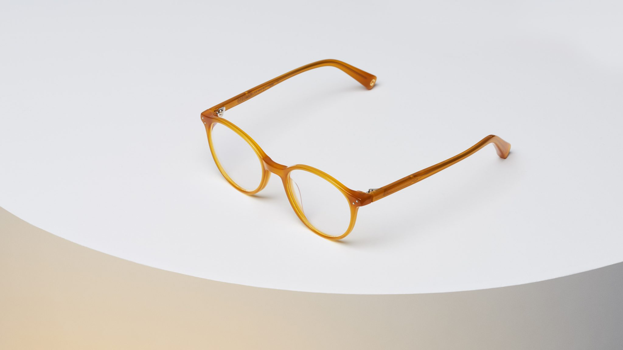 Keeping Traditions Alive with Gigi Barcelona's Latest Frames