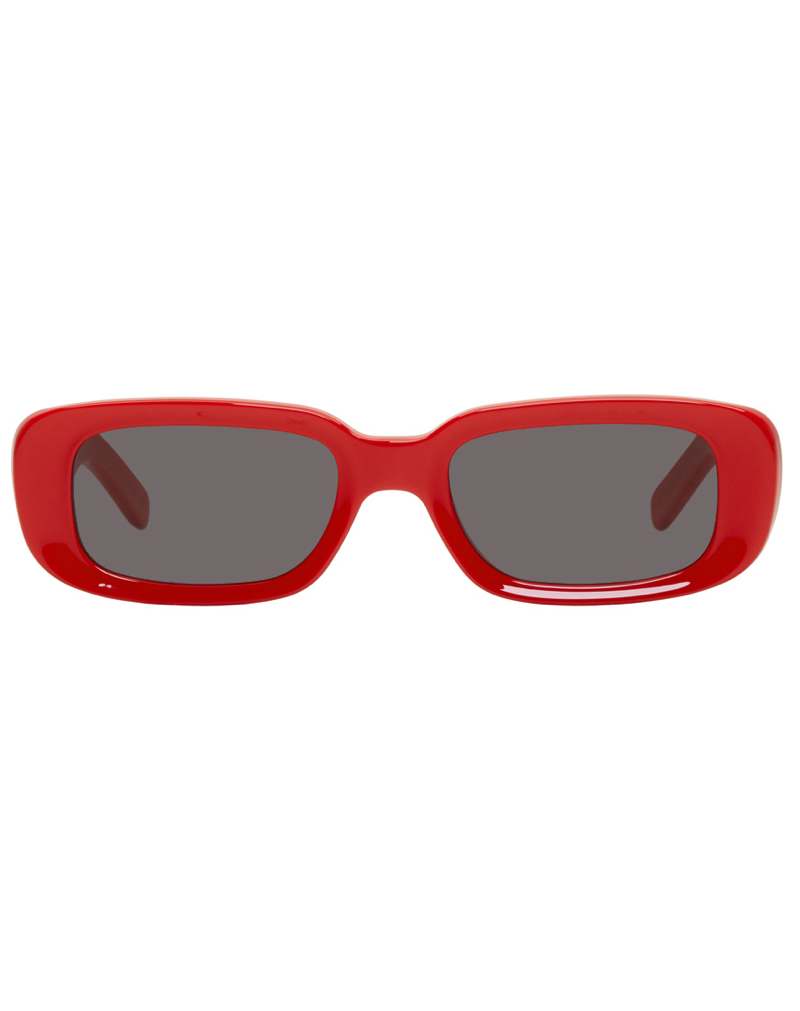 for your eyes only red off white sunglasses warby parker off white sunglasses hut off white sunglasses sunglass hut off white sunglasses red off white sunglasses 2018 off white sunglasses for your eyes only Buy Shop Online