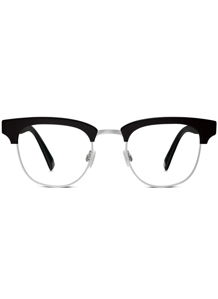 Prescription Glasses Eyewear Eyeglasses Optical Optic Moscot Super Mykita Shop Online Buy