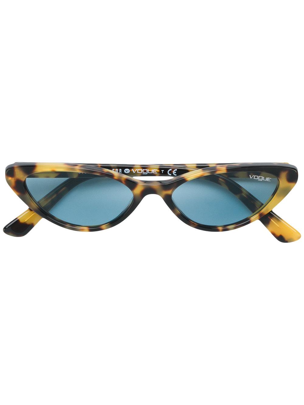 narrow sunglasses narrow rectangular sunglasses small sunglasses trend 90s sunglasses where to buy tiny sunglasses tiny 90s sunglasses narrow frame sunglasses tiny sunglasses trend