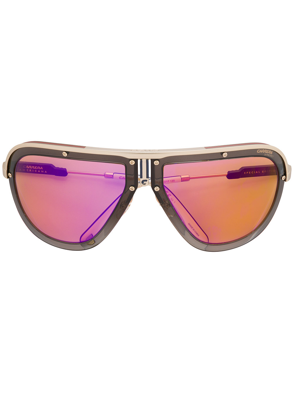 trendy sports fashion sunglasses 2018 shop online