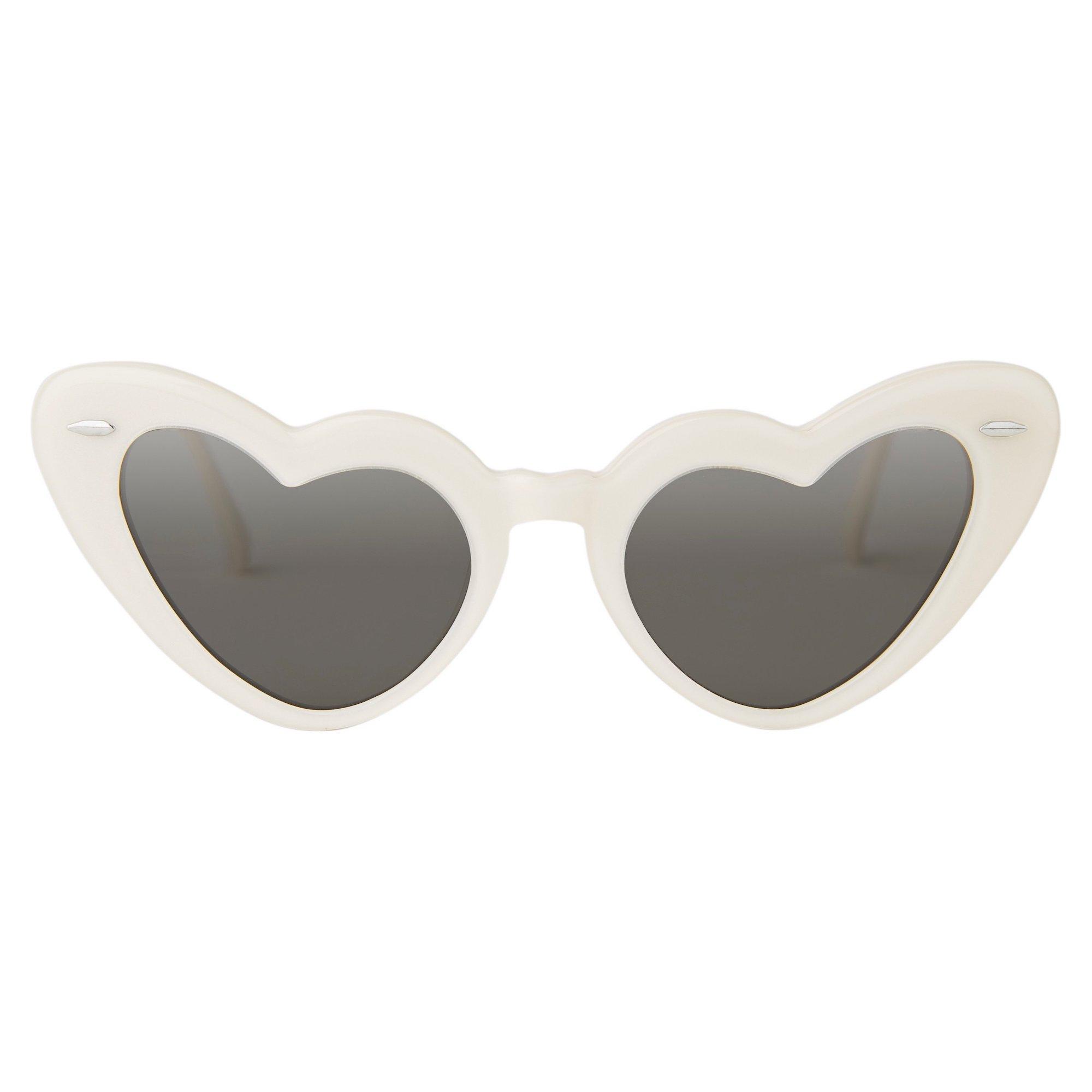 takesh eyewearinstagram takesh eyewearstockists takesh eyewearpress contact takeshheart sunglasses buy shop online influencer pink