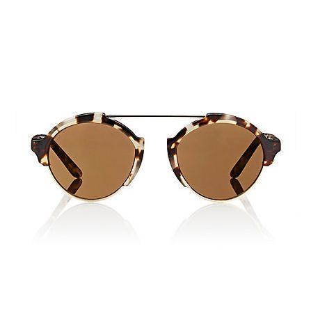 ILLESTEVA Milan III Sunglasses