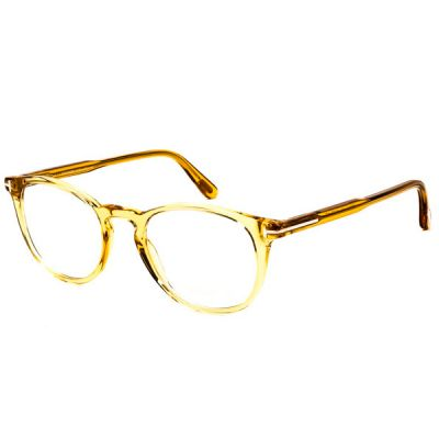 Tom-Ford-FT5401-041