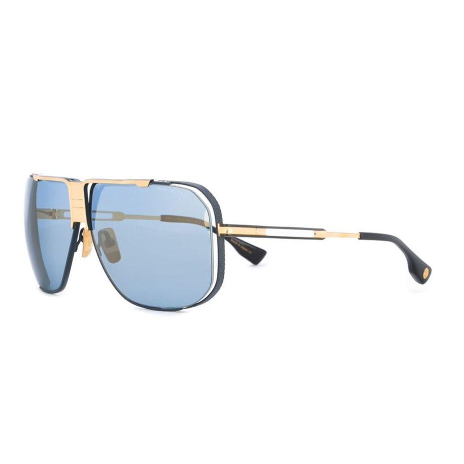Men's Eyeglasses Glasses Eyewear Frames Trend Styles 2016 Gold