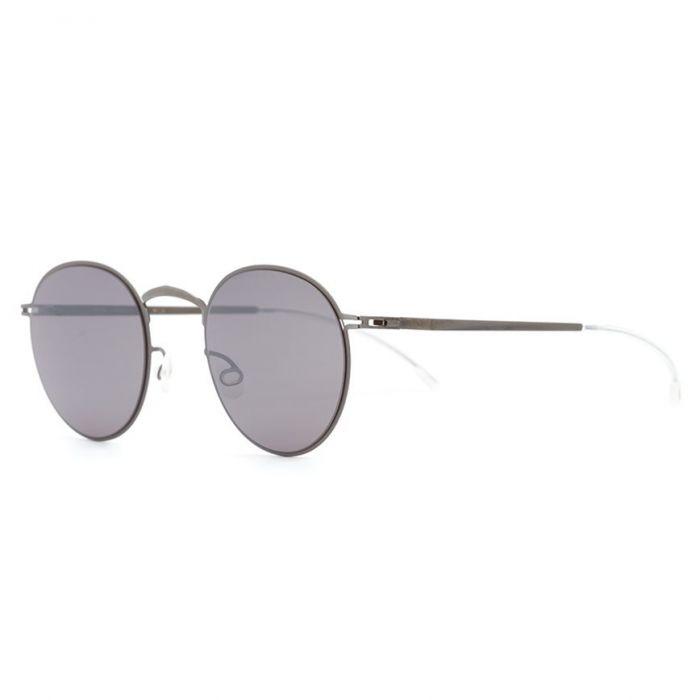 Men's Eyeglasses Styles 2016 Rounded Glasses Prescription Frames