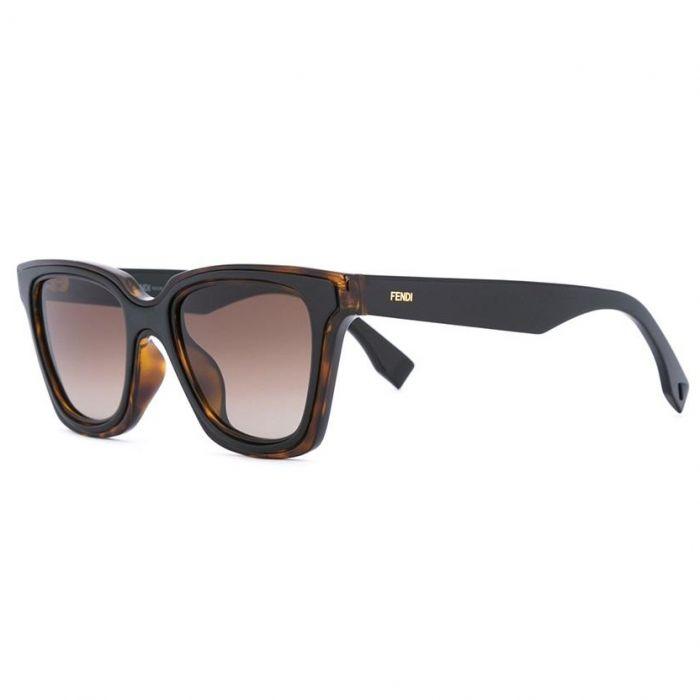 Men's Eyeglasses Styles 2016 Rectangle