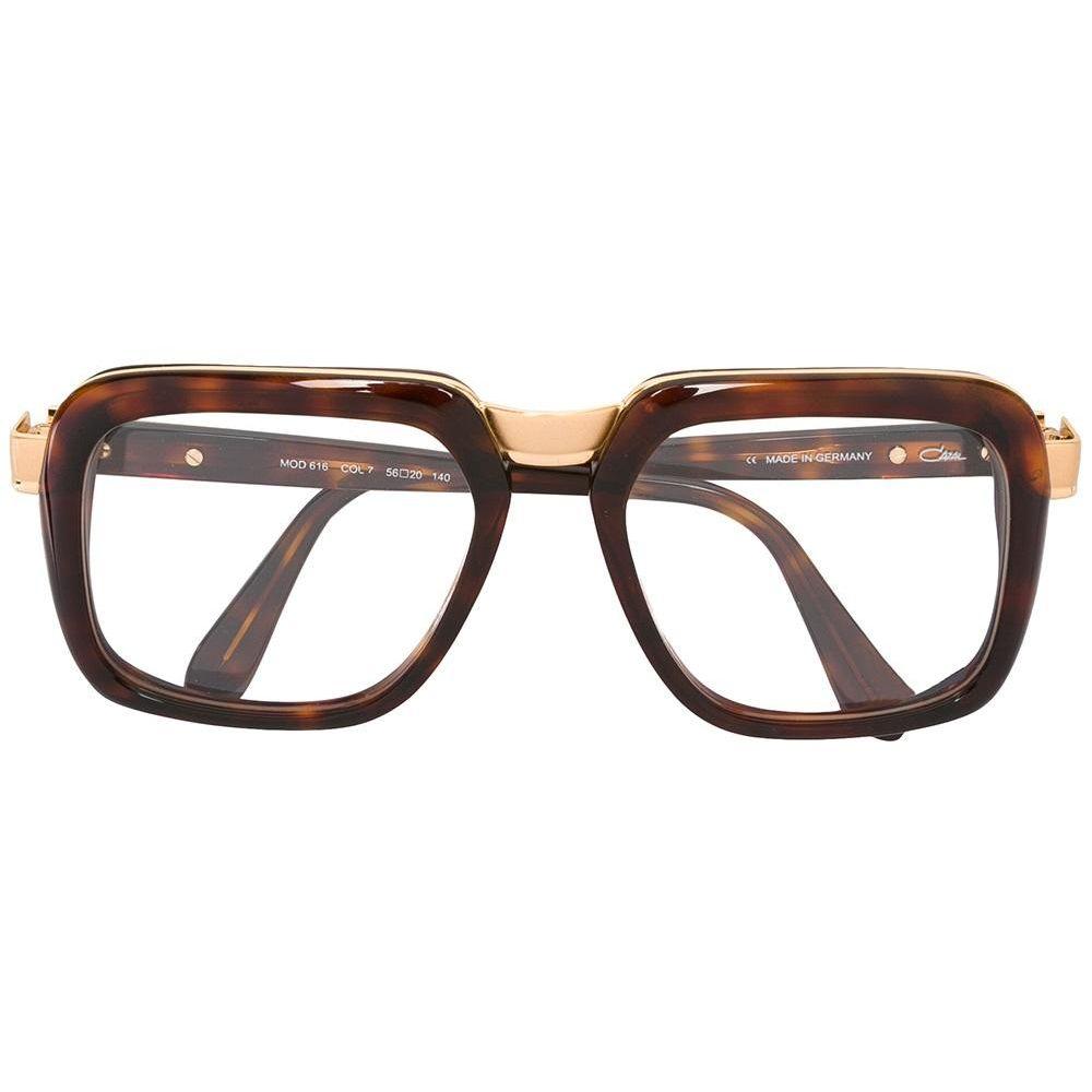 Eyeglass Frame Trends 2016 : Men s Eyeglasses Trends 2016
