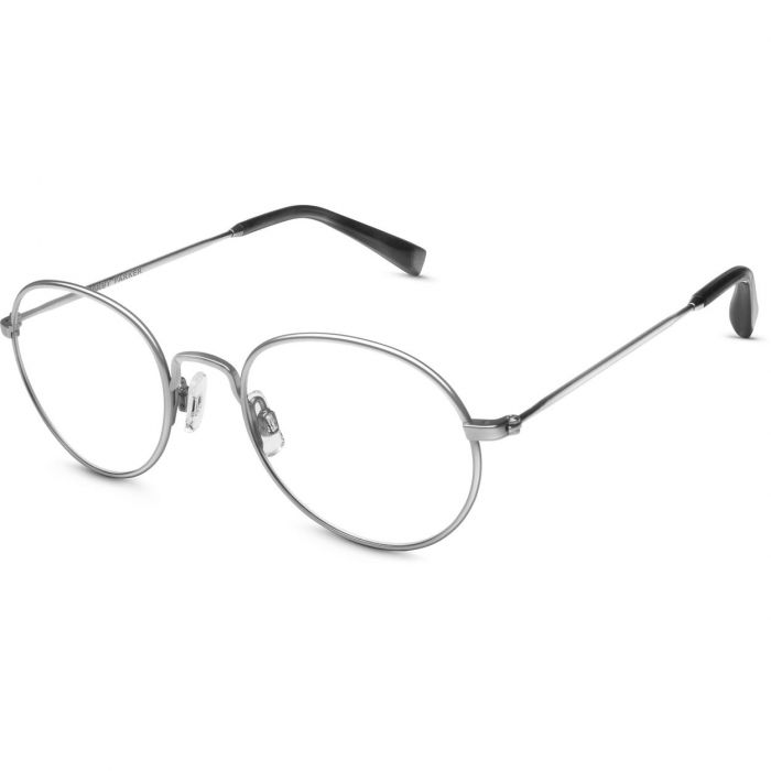 Men's Eyeglasses Styles 2016 Rounded Glasses Prescription Frames