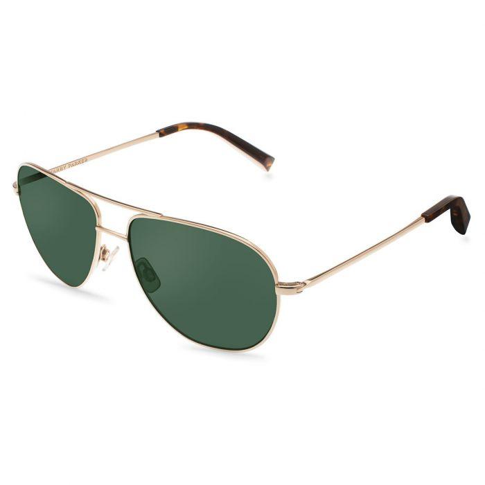 Men's Eyeglasses Glasses Eyewear Frames Trend Styles 2016 Double Bridge Glasses Warby Parker
