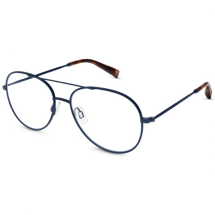 Men's Eyeglasses Glasses Eyewear Frames Trend Styles 2016 Double Bridge Glasses