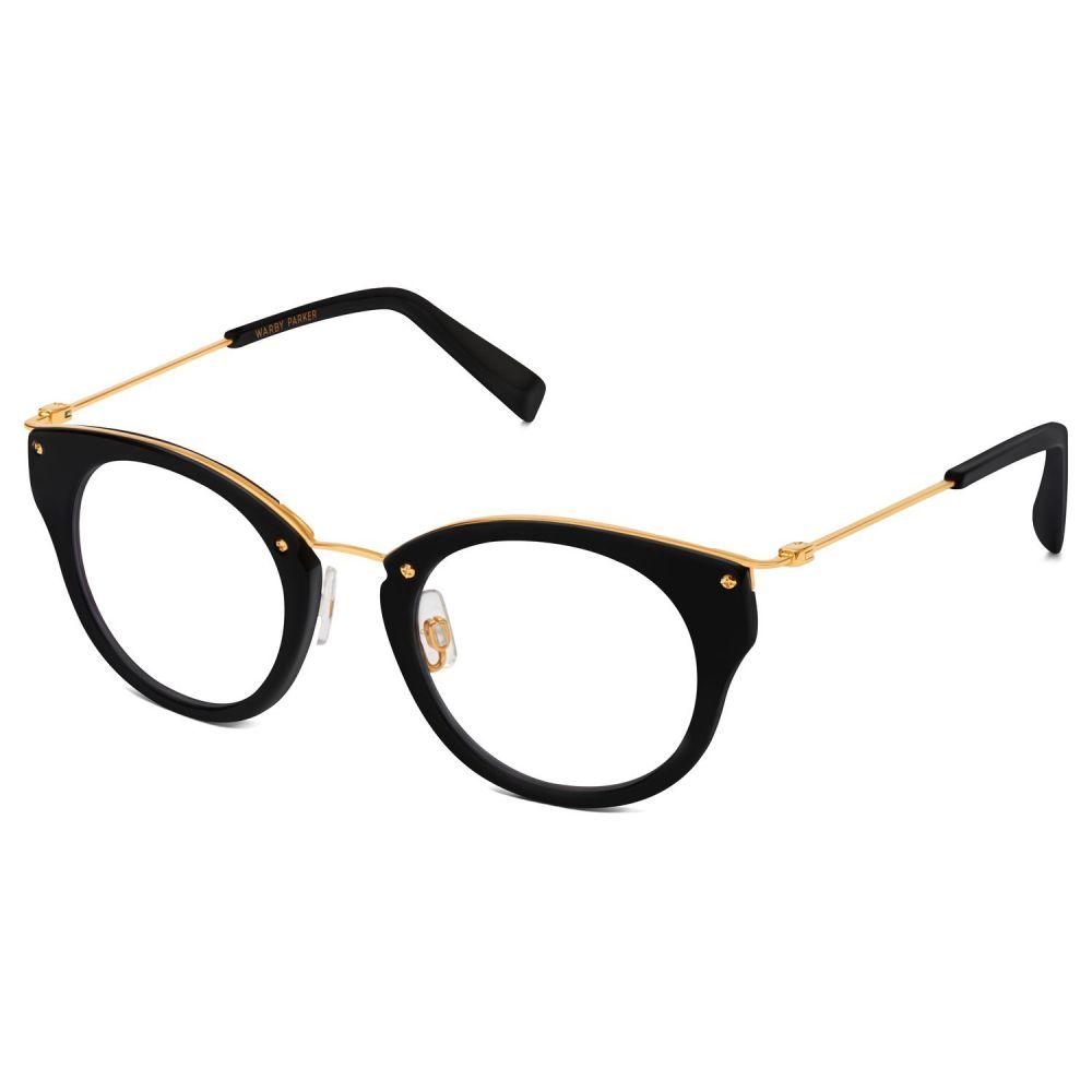 f757b1d1b014 Men s Frames Eyeglasses