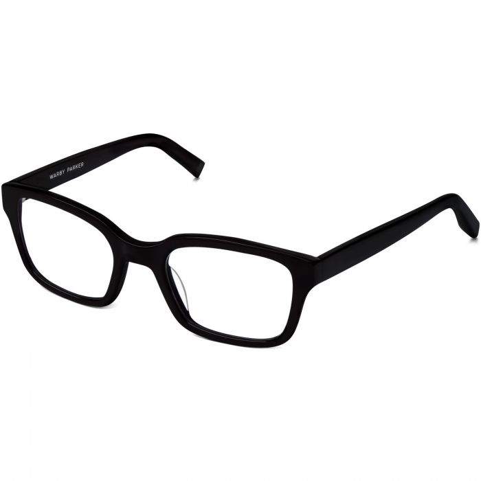Men's Eyeglasses Styles 2016 Rectangle