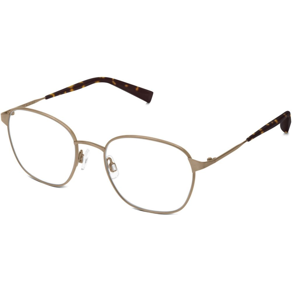 men s eyeglasses trends 2016