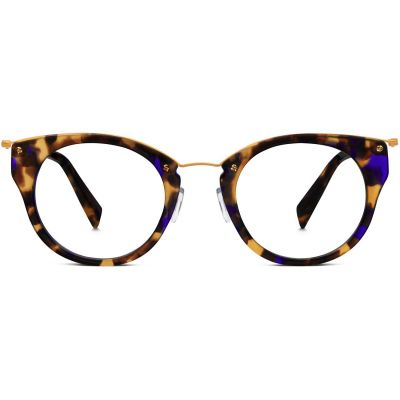 Prescription Eyeglasseses Trends 2016 Tortoiseshell Frames Glasses Celebrity Buy