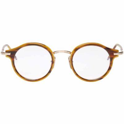 Prescription Eyeglasseses Trends 2016 Tortoiseshell Frames Glasses Celebrity Buy