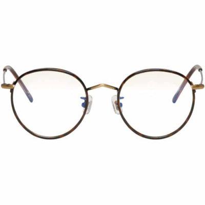 Eyeglass Frame Trends 2016 : Prescription Eyeglasses Trends 2017
