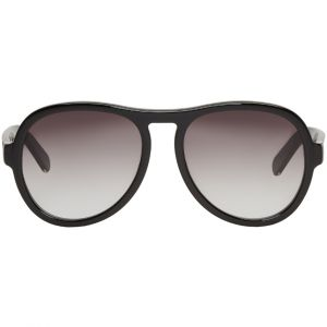 Celebrity Eyewear Glasses Shop Trend Sunglasses