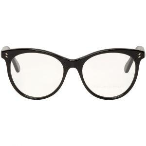 Prescription Eyeglasseses Trends 2016 Cat Eye Frames Glasses