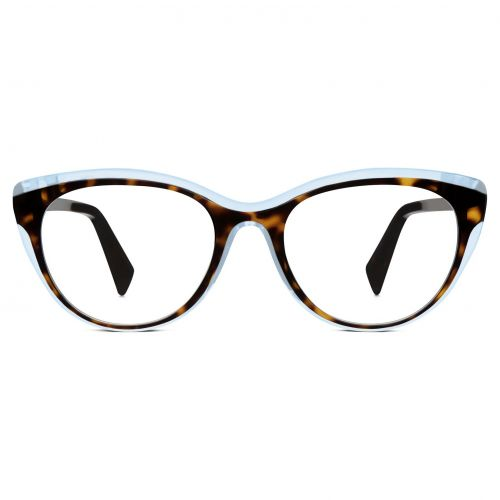 Haskell Chamberlain Warby Parker Prescription Eyeglasses Trends 2016 Clear Glasses Optical percel-by-warby-parker