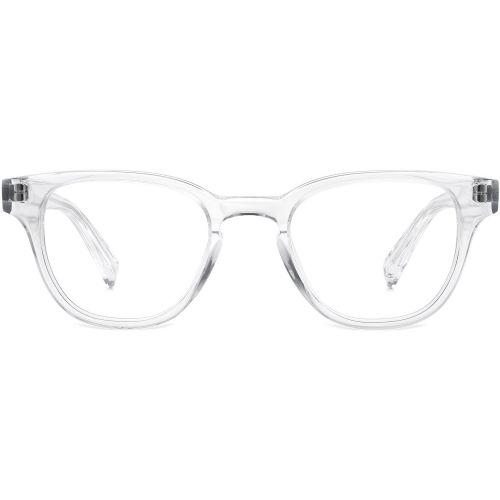 Prescription Eyeglasseses Trends 2016 Cat Eye Frames Glasses dahl-warby-parker