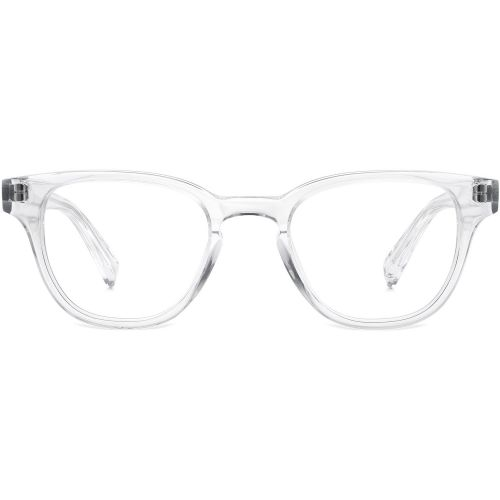 Prescription Eyeglasseses Trends 2016 Cat Eye Frames Glasses dahl-warby-parker