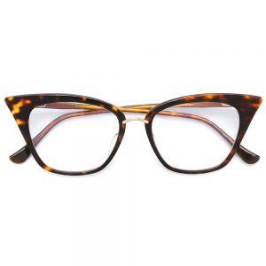 Current Eyeglass Styles 3k6a