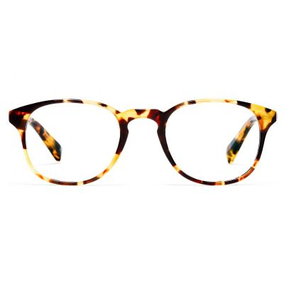 Downing Percey Prescription Eyeglasseses Trends 2016 Tortoiseshell Frames Glasses Celebrity Buy