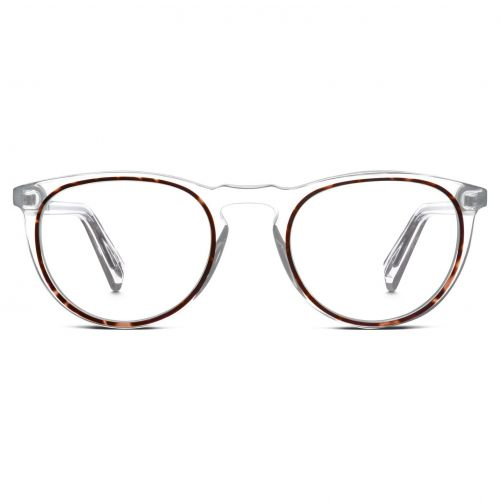 Chamberlain Warby Parker Prescription Eyeglasses Trends 2016 Clear Glasses Optical percel-by-warby-parker