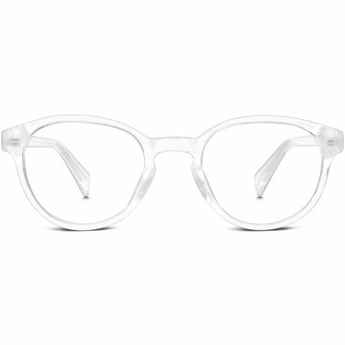 Prescription Eyeglasses Trends 2016 Clear Glasses Optical