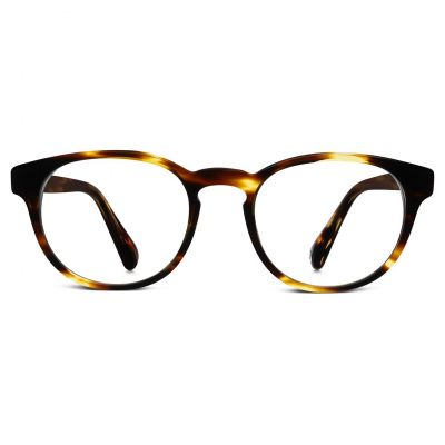 Percey Prescription Eyeglasseses Trends 2016 Tortoiseshell Frames Glasses Celebrity Buy