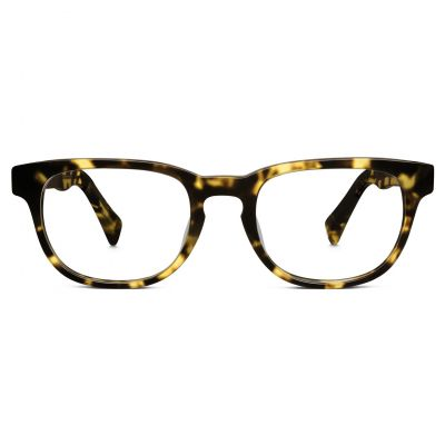 Kimball Downing Percey Prescription Eyeglasseses Trends 2016 Tortoiseshell Frames Glasses Celebrity Buy