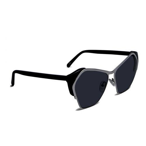 Black Friday & Cyber Monday Eyeglasses Sale