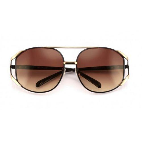Black Friday & Cyber Monday Eyeglasses Sale Wildfox