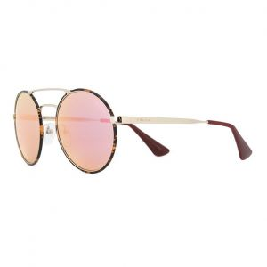 Trend Perfect Gifts For Her Sunglasses Edition Shop Eyeglass