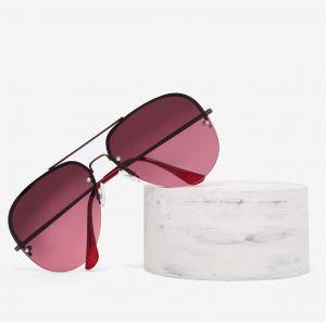 Coloured Tinted Glasses Trend for 2017 Buy Shop Online Eyeglasses