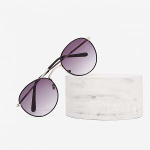 Trend Perfect Gifts For Her Sunglasses Edition Shop Eyeglass Nastygal