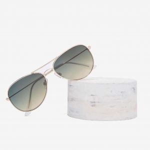 Trend Perfect Gifts For Her Sunglasses Edition Shop Eyeglass nastygal-mastro