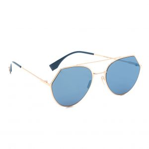Trend Perfect Gifts For Her Sunglasses Edition Shop Eyeglass Fendi