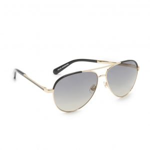 Trend Perfect Gifts For Her Sunglasses Edition Shop Eyeglass Kate Spade